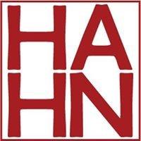 Huron Arts & Heritage Network