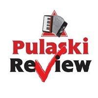Pulaski Review