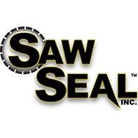 Saw Seal, Inc