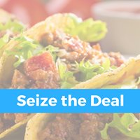 Seize the Deal - New Bedford-Fall River