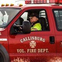 Callisburg VFD