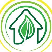 Adaptive Environmental Consulting   Mold Inspection, Testing & Sampling