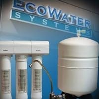 Las Vegas Ecowater Systems