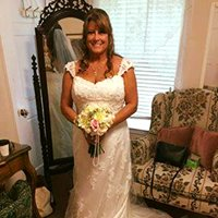 Hanford Courte Event and Wedding Venue