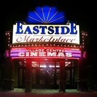 Eastside Cinemas VCC