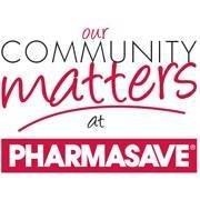 Listowel Pharmasave