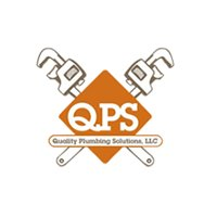 Quality Plumbing Solutions