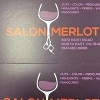 Salon Merlot