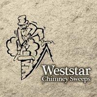 Weststar Chimney Sweeps, Inc.