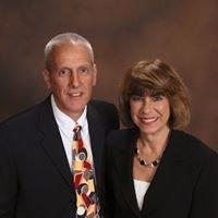 Tony & Diane Araujo-Keystone Property Group LLC