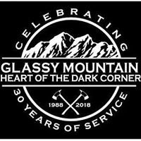 Glassy Mountain Fire Department