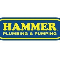 Hammer Plumbing and Pumping, Inc