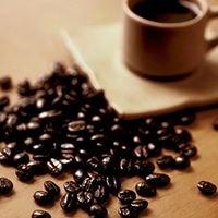 Wilson Coffee Roasting Company