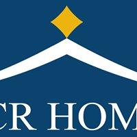 MCR Homes
