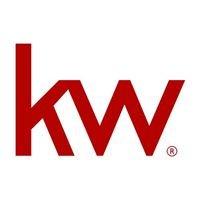 Patrick Bill & Associates Real Estate Team at Keller Williams Realty