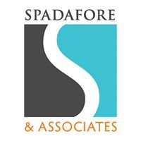 Pam Spadafore and  Associates