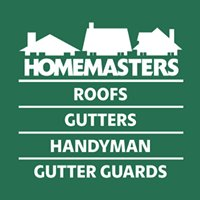 HOMEMASTERS - Salem