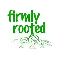 Firmly Rooted Farm