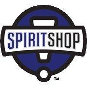 West Point High School Apparel Store - West Point, MS Spiritshop.com
