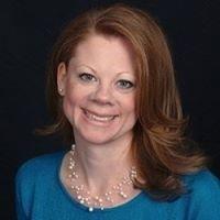 Jill Parsons, Realtor