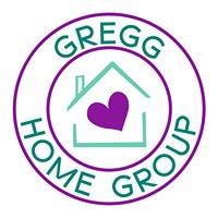 Elise Gregg Home Group - Keller Williams Realty