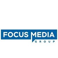 Focus Media Group, Inc.
