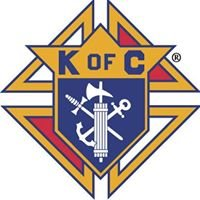 Knights of Columbus: Muenster Council #1459
