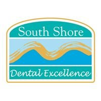 South Shore Dental Excellence
