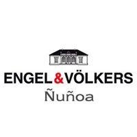 Engel & Völkers Ñuñoa