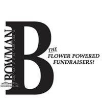 Bowman Greenhouses Ltd.