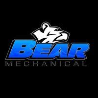 Bear Mechanical LLC