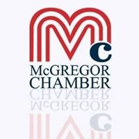 McGregor Chamber of Commerce & Agriculture