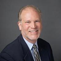 Pete Holder Experienced Realtor  Real Estate Broker