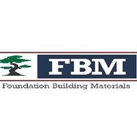 FBM Wagner Distribution Company