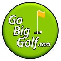 Gobiggolf.com