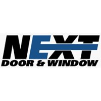 Next Door and Window