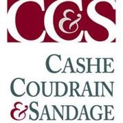 Cashe Coudrain & Bass