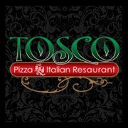 Tosco's Pizza