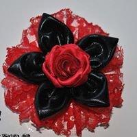 Lisa Layne Creations