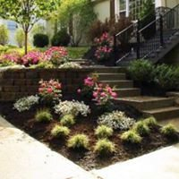 East Tennessee Landscaping