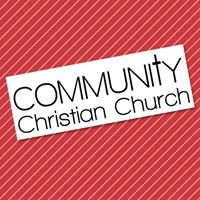 Community Christian Church of Great Bend