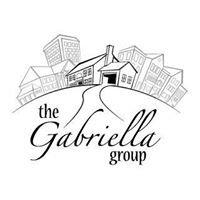 The Gabriella Group