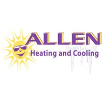 Allen Heating and Cooling Inc.