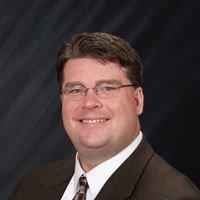 David Anderson-Country Financial