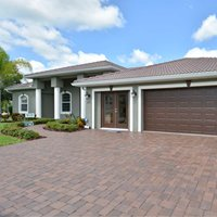 Miller Florida Homes