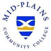 MPCC Imperial Community Campus