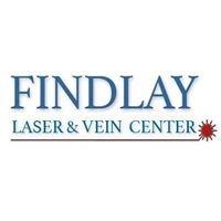 Findlay Laser & Vein Center