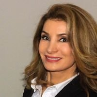 Fereshteh Khodadad - Coldwell Banker
