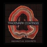 Trademark Coatings
