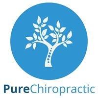 Chiropractor Murrieta, CA Dr. Anthony Becerra